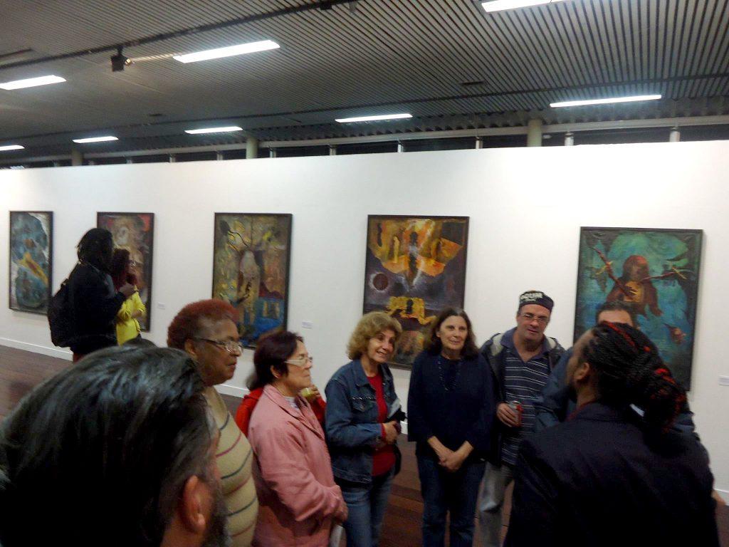 publico_exposição_diogo_nogue