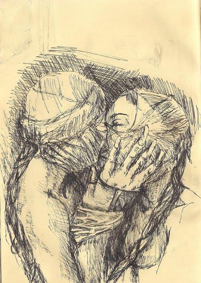 desenho caderno 2
